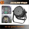 Wasserdichter IP65 im Freien LED NENNWERT kann helle Wäsche positionieren