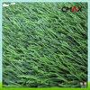 내화성 Football Indoor Synthetic Grass 11000dtex