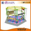 مركز تجاريّ صنع وفقا لطلب الزّبون تصميم كبير أطفال مغامرة لعبة ملعب