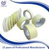OEM Certificados SGS adhesivo de la cinta adhesiva