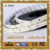 2835 flexible LED Strip in 160LEDs/M (ZD-D2835-816)