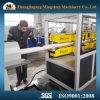 Preço plástico da máquina da extrusão da tubulação de esgoto do PVC