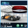 DC12V HEPA и Freshener воздуха ультрафиолетового света аниона активированного угля для автомобиля Cj