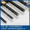 Высокий растяжимый провод бетона 4mm для сбывания