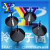 중국 SMT Pick와 장소 Machine Parts Af10071 소니 Nozzle