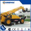 XCMG 16.7m Telescopic Forklift Xt680-170 Telehandler