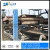 Automatique-Décharger le séparateur d'électro-aimant pour la bande de conveyeur Rcdd-8