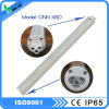 110V/220V T5 Linkable LED Freezer Light Aluminum Driver Inside