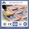 Крыша кремния Cristalline солнечная для того чтобы сохранить вашу обязанность электричества