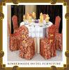 아름다운 호텔 연회 결혼식 의자 덮개 (LC008-1)