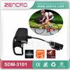 Sensor elétrico da cadência do velocímetro da bicicleta de Bluetooth 4.0