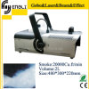 1500W Stage Fog Machine von Stage Equipment (HL-305)