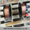 15kgs Plastic SpoolのCO2 Gas Shileded MIG Welding Wire