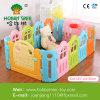 Fornitore di rete fissa di plastica del gioco di sicurezza per i bambini