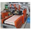 Het Broodje die van de aluminiumfolie Machine maken