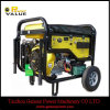5kw Home Strong Giappone Engine 13HP Gasoline Generator