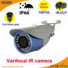 30m IR Varifocal 소니 700tvl CCTV Camera Security Systems