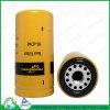 Filtro da combustibile dei ricambi auto per il trattore a cingoli (1R-0740)