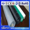 Carbone di legna Insect Screen con RoHS, Reach Certificate (SMT-11)