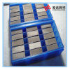 Cemented Carbide Plates for Moulds Cutter