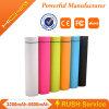 banco clásico de la energía 4000mAh con Bluetooth y audio