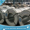 Sece \ Sece-P Chauds-Dipped Galvanized Steel Coil/Belt/Strip avec Good Quality