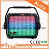 中国製LEDライトが付いているトロリーBluetoothのスピーカー2017年を使用して屋外