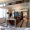 Mobilia moderna dell'hotel dell'insieme di camera da letto dell'hotel ultima