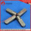 卸売価格のKjac0240富士Cp6の送り装置Pin
