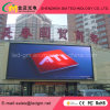 High-Light, alta escala de grises, larga vida útil, P16 LED Display Advertising