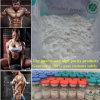 esteróide material 99% dos produtos químicos do Bodybuilding 4-Chlorodehydromethyltestosterone