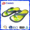 Высокое качество и удобный Flop Flip пляжа для людей (TNK35444)