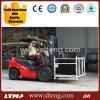 Ltma niedriger Preis-hydraulischer DieselFd20 gabelstapler 2 Tonne