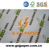 Ausgezeichnetes säurefreies Seidenpapier für Bild-Drucken