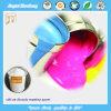 Silice nanoe de pente de pente adhésive de peinture