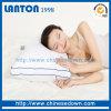 Утка равнины крышки хлопка цены по прейскуранту завода-изготовителя вниз нянчя подушку кровати