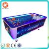 Machine de vente chaude de jeu d'amusement de hockey sur glace de jeu de 2 gosses de joueurs