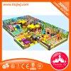 De kleine Apparatuur van de Speelplaats van het Stuk speelgoed van Kinderen Binnen Zachte voor Verkoop