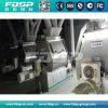 生産ラインの処理を製粉させる飼料の水の供給の餌に原料
