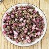 Tè fresco della pesca dell'erba naturale tradizionale cinese di 4052 Fentaohua da vendere