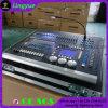 King Kong 1024 reguladores de iluminación DMX512 con CE
