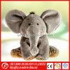 حار بيع أفخم لعبة الفيل مع كبير الأذن