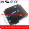 Curtis AC Controlemechanisme 1238-6501 van de Motor