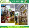 Máquina de la extracción de petróleo de Shangai China