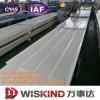 Farben-überzogenes Stahlblech der Qualitäts-PPGI/PPGL/Gi/Gl