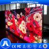 Colore completo esterno P5 SMD di qualità eccellente che fila la visualizzazione di LED