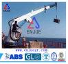 Plattform-Kran für Marine
