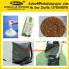 Новый ручной распространитель соли и семени, распространитель удобрения мешка