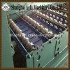 Rolo do painel de parede do metal que dá forma à máquina (AF-R1200)