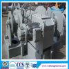 Treuil marin combiné hydraulique d'amarrage de guindeau